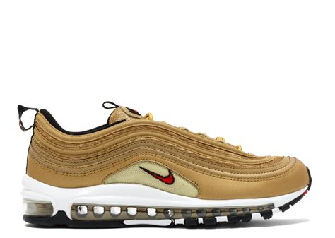 Nike Air Max Wildleder by Nike Air Max 97 Og Qs Quot 2017 Release Quot Nikeg1046 Air Max 87