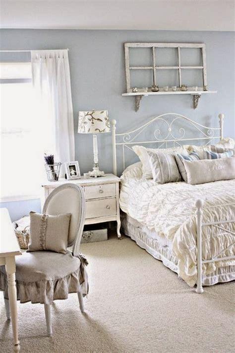 camere da letto stile romantico atmosfera romantica in da letto arredamento in