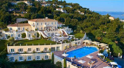 best hotels in tropez top 5 wedding venues in st tropez wedding style