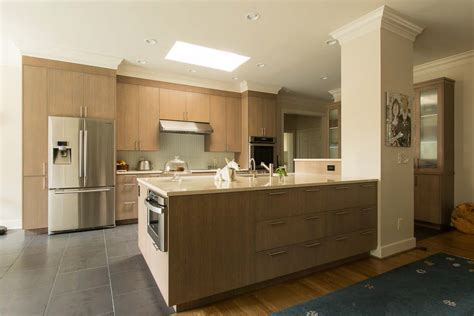 kitchens universal design and style home improvement nahb homes for life aging in place awards recognize