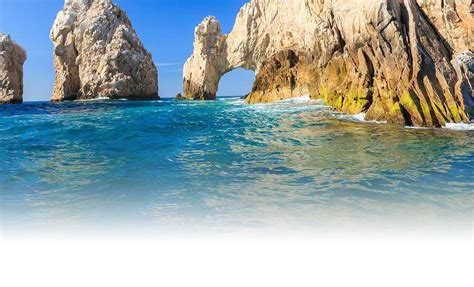 los cabos los cabos vacation packages all inclusive deals bookit