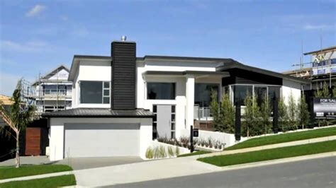 Houses To Buy New Zealand 28 Images House For Sale Manukau Auckland New Zealand