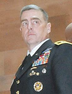 mark a milley military romance scams quot this war is not over quot warns lt general mark milley
