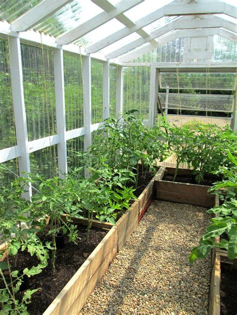 green house plans 17 best ideas about small greenhouse on pinterest