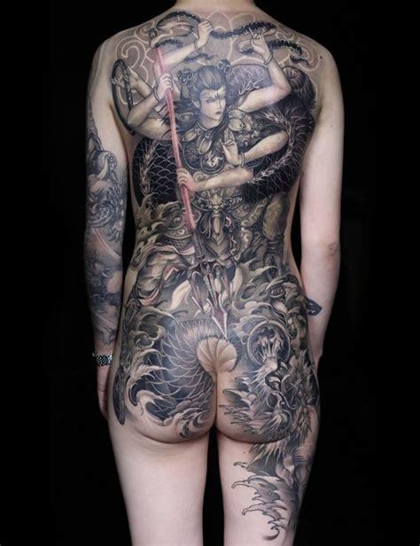 oriental tattoo studio 39 best images about oriental style tattoos on pinterest