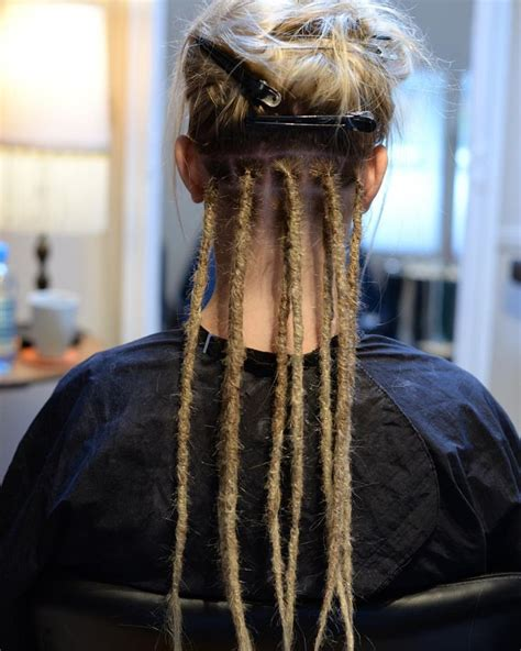 how to section hair for dreads 309 best images about dreadlocks on pinterest dreads