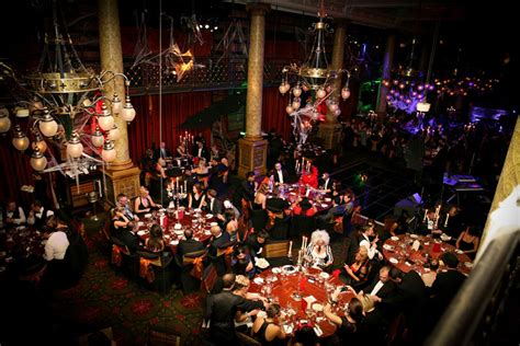 Decorations For Your Home masquerade ball all star events las vegas las vegas