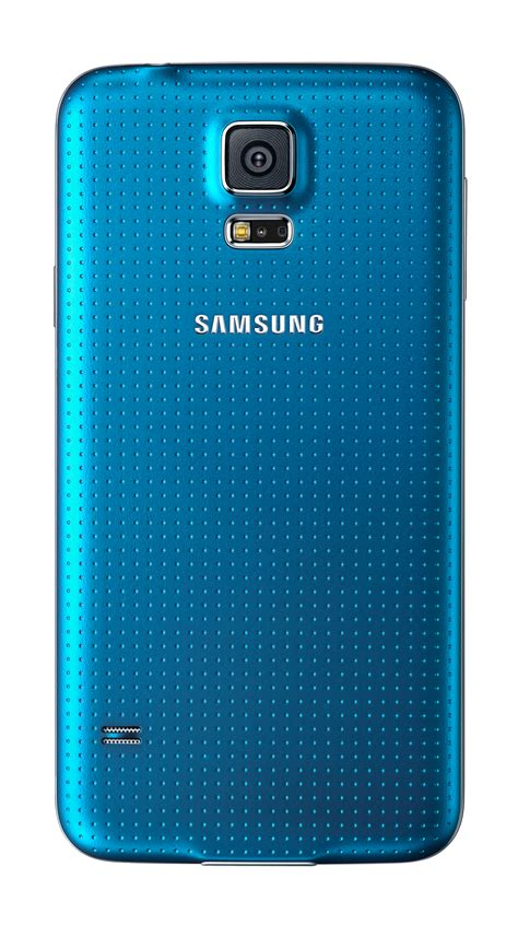 Baterai Samsung S5 Sm G900 Dsbc samsung galaxy s5 16gb sm g900 android smartphone att wireless blue mint condition used