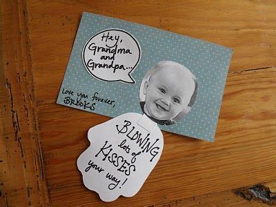 grandparents cards to make day cards prints and cards on