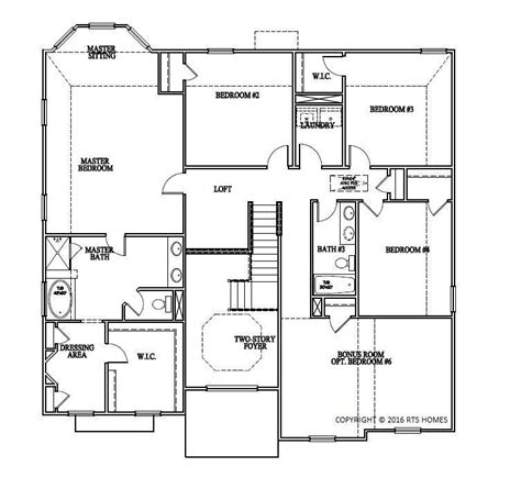 the u raleigh floor plans the raleigh floor plan design rts homes
