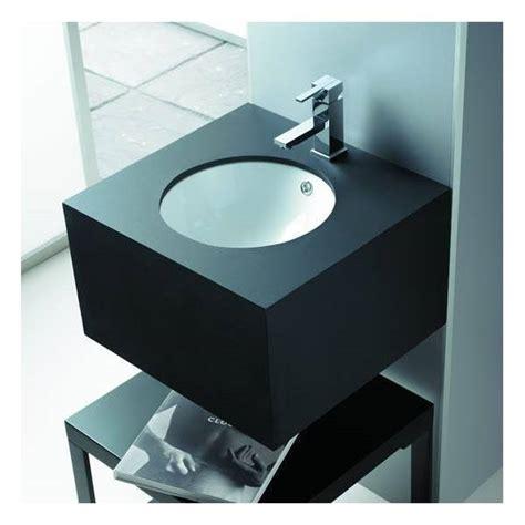 lavabos bajo encimera lavabo cerde 209 a bajoencimera comprar