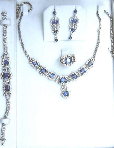 ceylon sri lanka gemstone jewelry wholesale