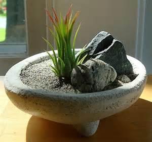 Mini Zen Rock Garden 17 Best Ideas About Garden Terrarium On Terrarium Diy Terrarium Plants And Diy