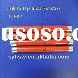 high voltage resistors manufacturers high voltage resistors high voltage resistors manufacturers in lulusoso page 1