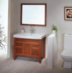 Lundstrom Bookcase Bathroom Vanity Cabinet Storage Bathrooms Contemporary