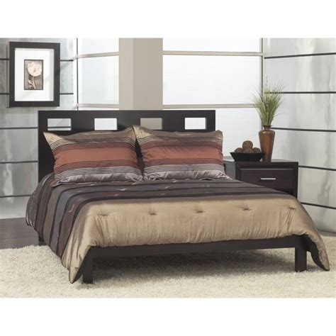 low profile beds low profile platform beds images