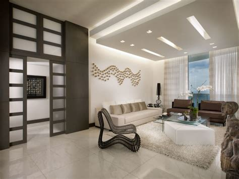 living room false ceiling designs design trends