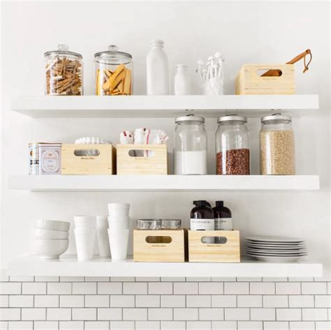 quick tips for keeping an organized kitchen kitchen ideas design with cabinets islands quick tips to get your kitchen organized for 2017