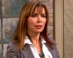 lauren koslow hairstyles through the years kate roberts days of our lives wikipedia