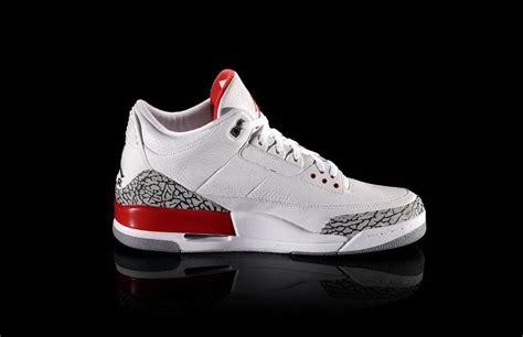jordans shoes air iii gallery air shoes hq