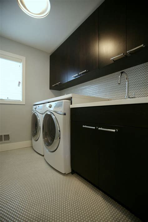 Room Color Combination 10 latest collection of laundry room ideas home design