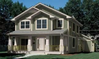 valspar exterior paint ideas paint ideas for home exteriors