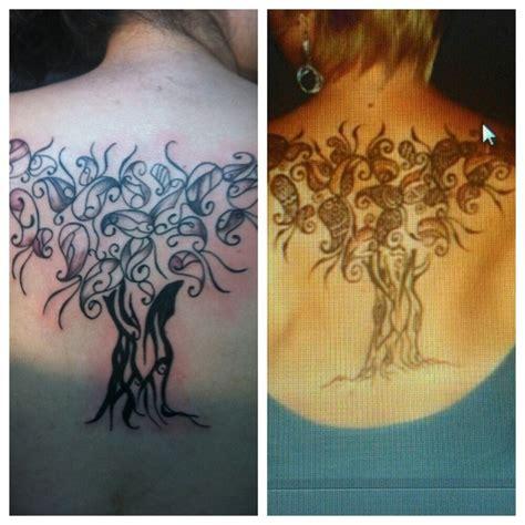 sacramento tattoo and piercing ballerz ink piercing 13 photos 5290