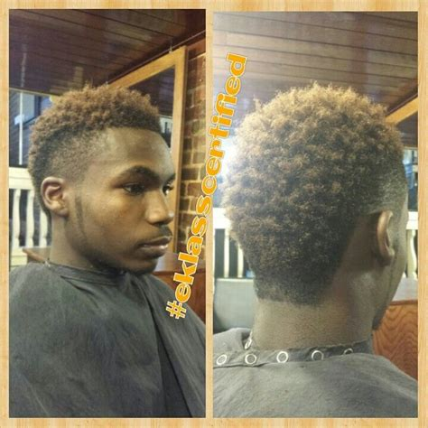 usher dyed mohawk south of france nappy south france mohawks dyed south