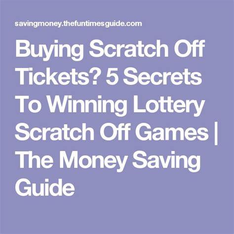 Dream About Winning Money On A Scratch Ticket - the 25 best scratch off tickets ideas on pinterest scratch off lottery ticket