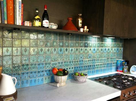 moroccan tile kitchen design ideas best 20 moroccan kitchen ideas on pinterest moroccan