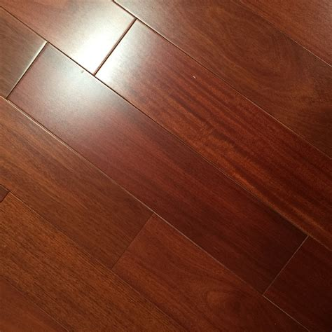 items on sale 3 49 sq ft or less bay area hardwood floor