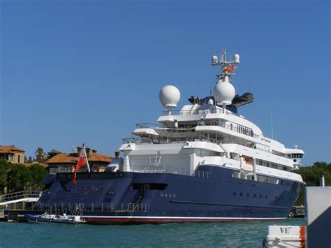 used boat loans usaa paul allen to loan octopus to royal navy in search for