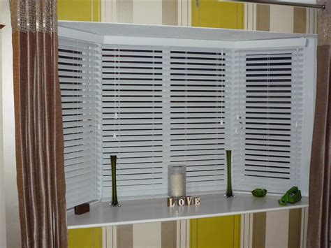 bay window curtains and blinds bay window vertical blinds amusing bay window roman blinds