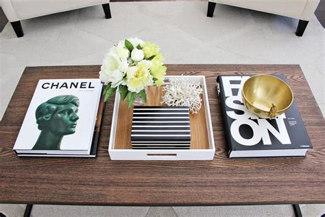 best home design coffee table books cool fashion coffee table books coffee table design ideas