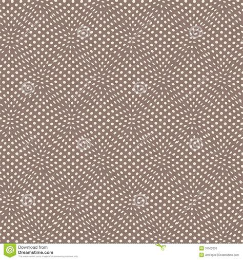 texture pattern dots seamless geometric pattern dot texture stock photo