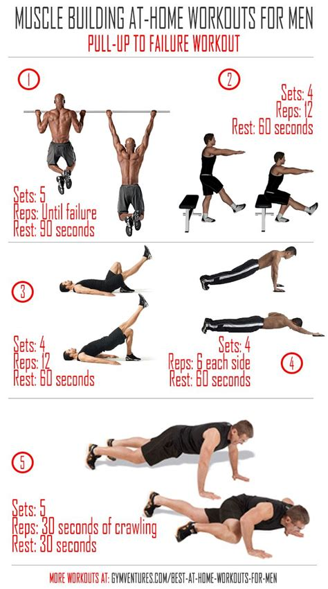 best 25 home workout for ideas on home