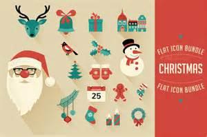 Christmas Home Design Inspiration 21 christmas t shirt design inspiration images to spark creativity