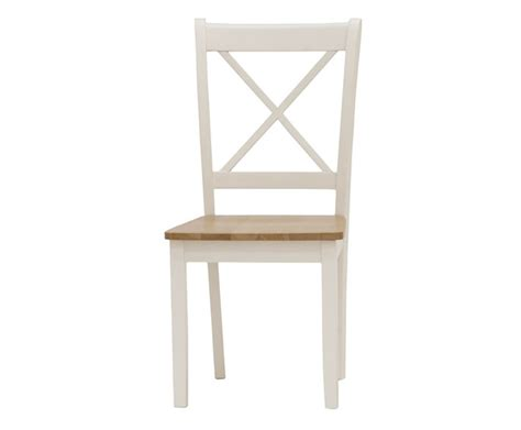 maple dining chairs dover ivory and maple dining chair