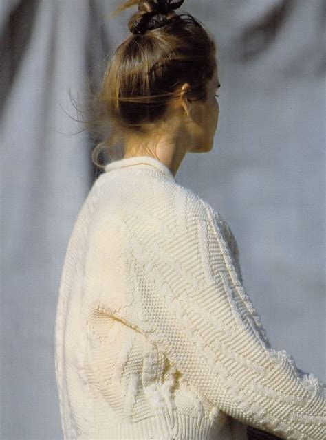 by gilles bensimon elle macpherson 208 best gilles bensimon images on pinterest fashion
