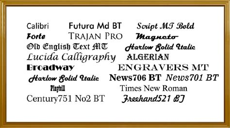 font design for microsoft word 18 free word fonts microsoft word images free microsoft