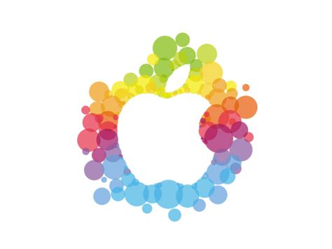 motion wallpaper for apple watch this beautiful logo would look great on the apple watch