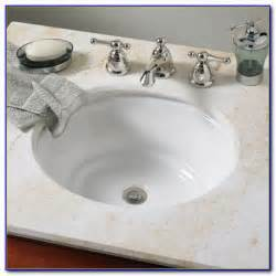 american standard kitchen faucets canada american standard bathroom faucets canada bathroom