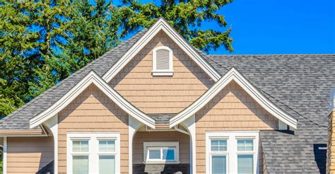 siding repair greenville sc roofers greenville sc residential roof repair roofing