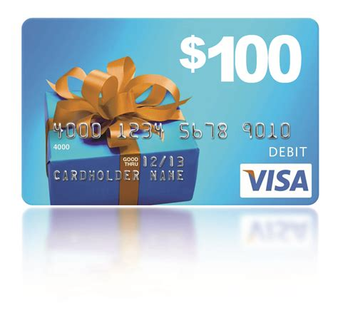 Visa Gift Card Picture - 100 visa gift card pictures to pin on pinterest pinsdaddy