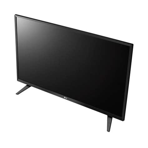 Tv Led Lg 32lj500d jual mayday madness lg 32lj500d led tv harga kualitas terjamin blibli