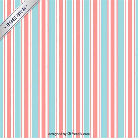 free striped background pattern vertical stripe pattern vector free download