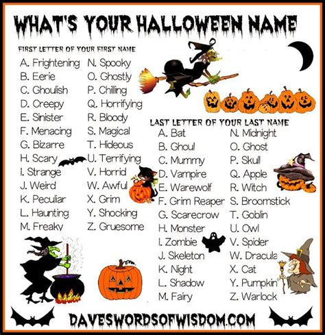 theme party generator best 25 funny name generator ideas on pinterest game