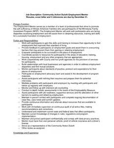 Un Volunteer Sle Resume by Social Service Worker Cover Letter Un Volunteer Sle Resume Functional Consultant Cover