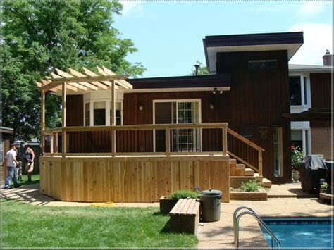 how much does it cost to build a 900 sq ft house inspiring how much to build a deck 6 how much does it