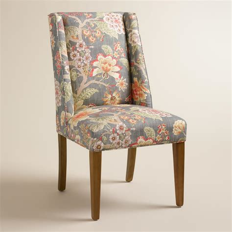 upholster dining room chairs 4 things to consider before purchasing upholstered dining